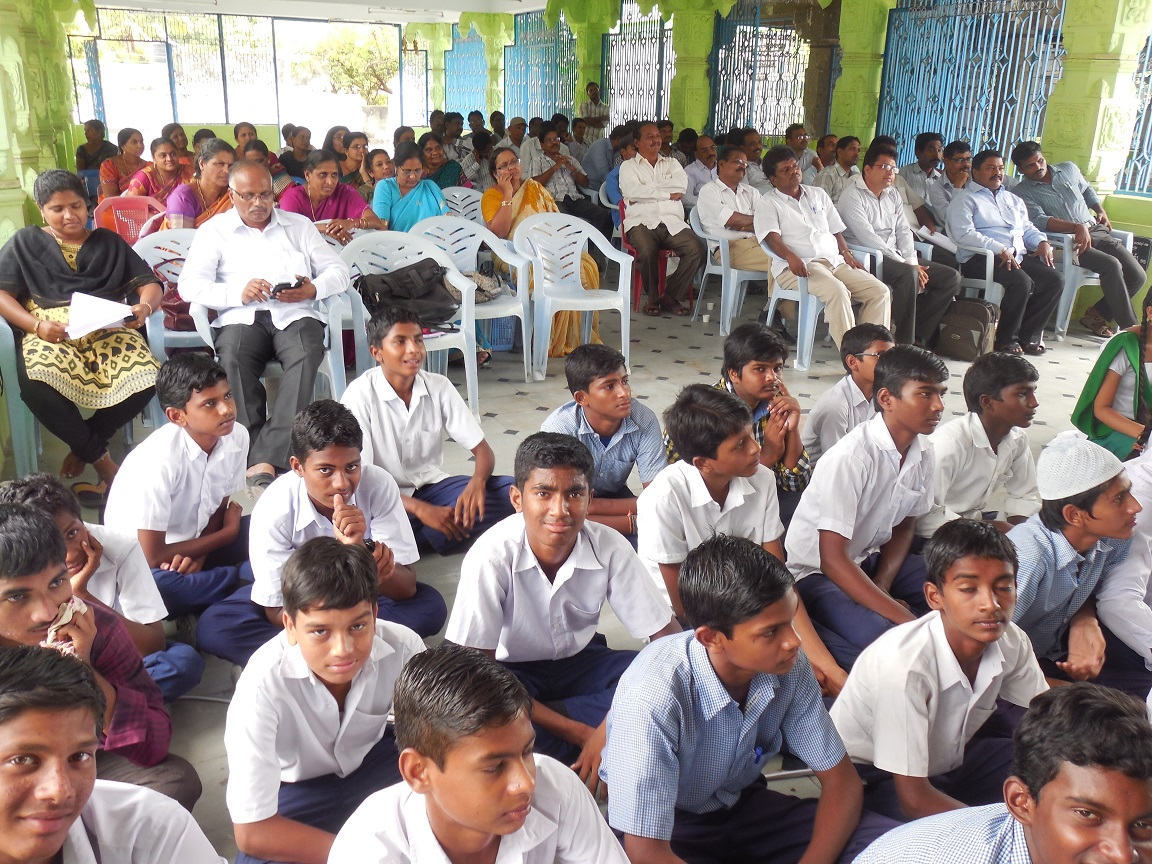 New Education Policy | Government of India, Ministry of