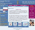 All India Survey on Higher Education (AISHE)