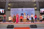 Rashtriya Avishkar Abhiyan Image